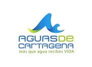 aguas de cartagena
